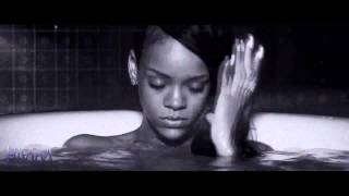 Rihanna  Stay Remix 2013 Bass King Vs. X-Vertigo Remix)