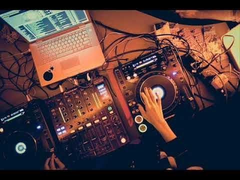 La Bomba Dj Remix latest Video Song 2018 | (Official Music Video)