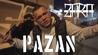 2ARA - Pazan (prod. by Enginearz & Maestro)