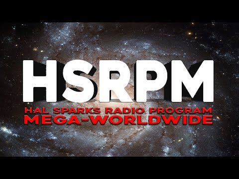 HSRPM: The Unapology Tour