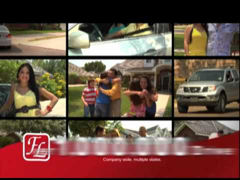 Fred Loya Insurance Quote Custom Fred Loya Insurance 811  Youtube