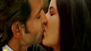 Ranbir Kapoor ★ Priyanka Chopra ★ Aamir Shaikh ★ Ruswaiyaan