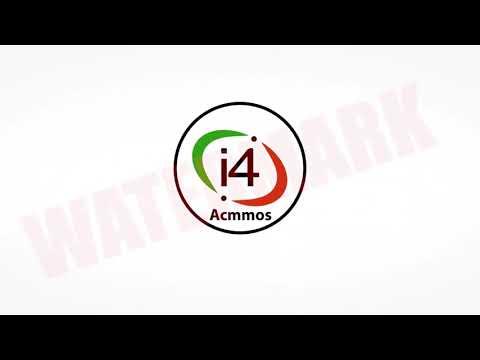 Acmmos Media London Profile Video