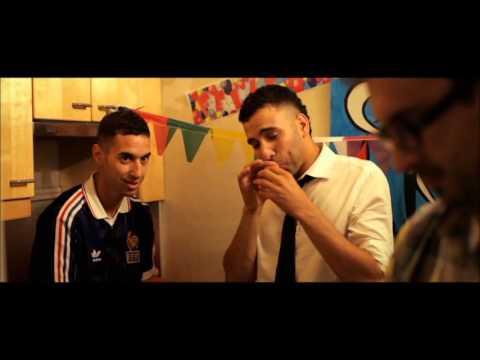 Rabat 2011 Film Scenes 1080p HD