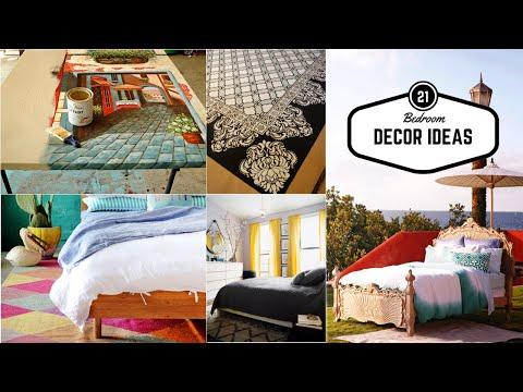 21 Cheap bedroom decor and upgrade ideas