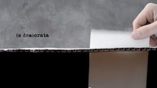 El 9N el català també votarà!