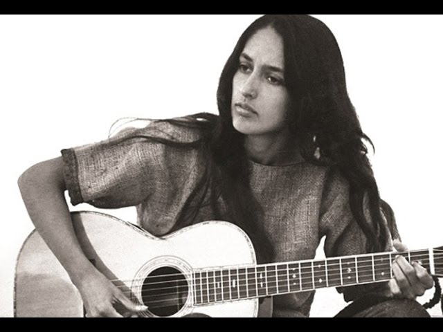 joan-baez-best-songs-beerpresso