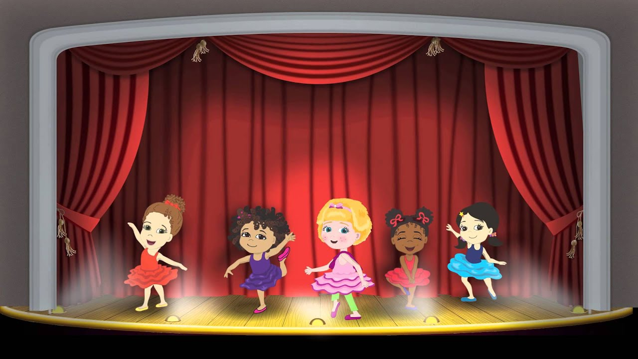 Children 39 S Story An Animated Children 39 S Story From The
