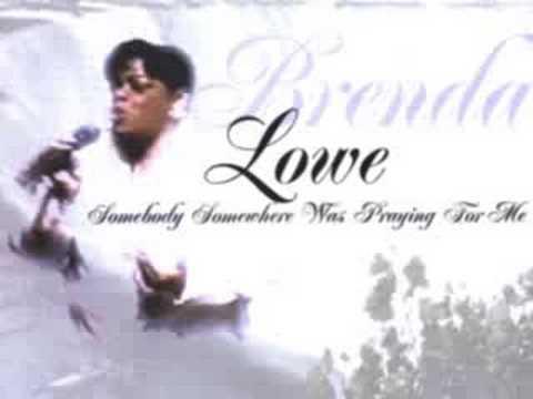 Resultado de imagen para Brenda Lowe singer