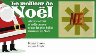 Gerard Dalton - Bonne année - Noel
