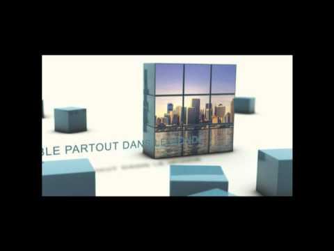 Corpedia Financial La Carte Bancaire Prpaye YouTube