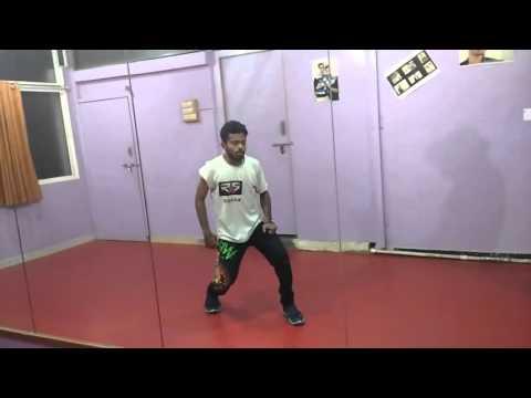 gulabi-aankhen-|-yeh-jo-teri-payalonki-|-aunty-ki-baari-|-tollywood-music-dance-performance-by-ani