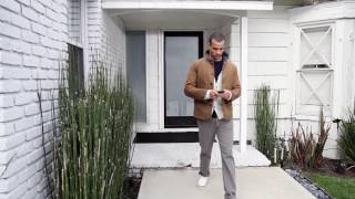 Vivint Home Security for Business Residential