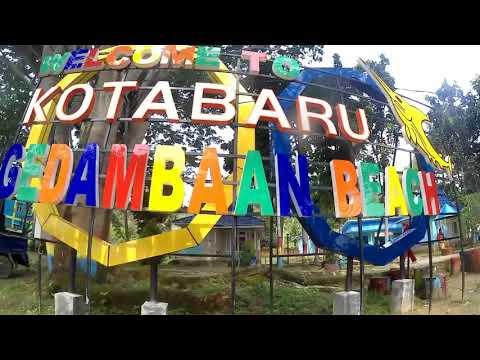 Touring ke Kotabaru Kalsel ||part 2
