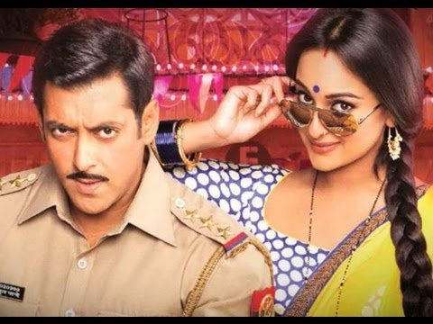 Dabangg 2 latest bollywood hindi movie box office - Bollywood movie box office collection ...