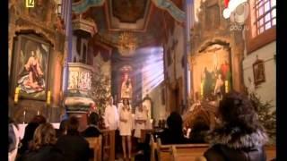 Fortex - Jezus malusieńki