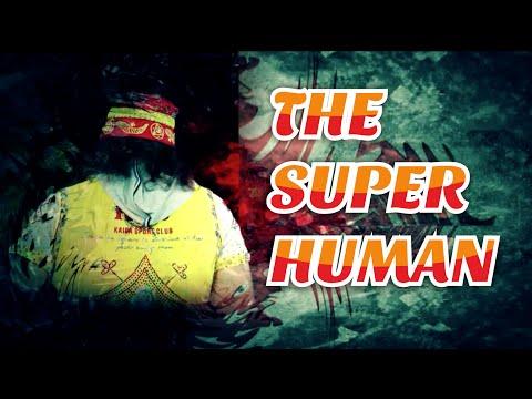 the-super-human