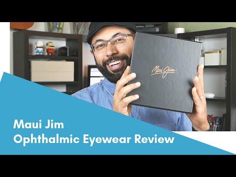 maui-jim-eyewear- -review