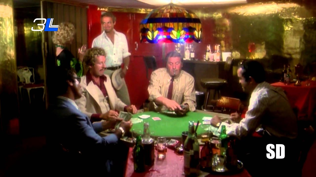 bud spencer terence hill casino
