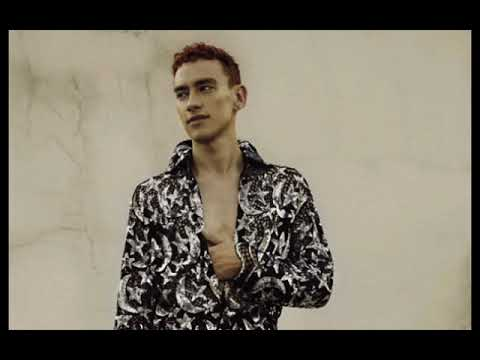 Years & Years   Palo Santo (Live Acoustic)