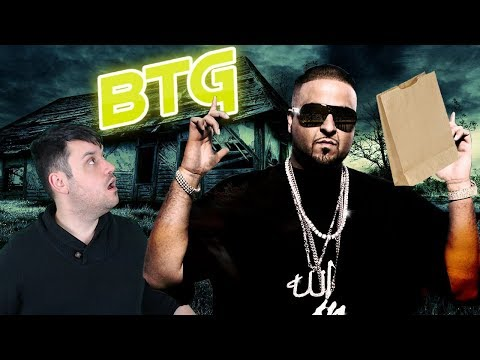 BTG - What is Bitcoin Gold? Are ICOs Cancer? South Korea Bans Them