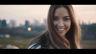 Inta Hayati | Arabic remix |  song 2018
