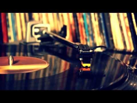 Depeche Mode - Lilian (Rock Version)