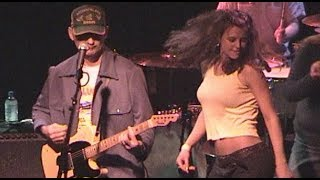Southern Culture on the Skids: Live 2/15/02 Salt Lake City, UT (Complete Show)