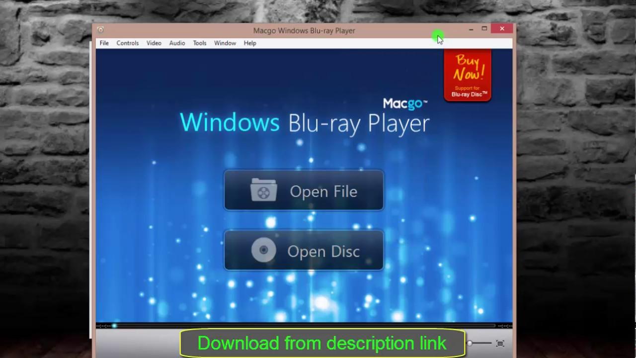 bandicam download filehippo