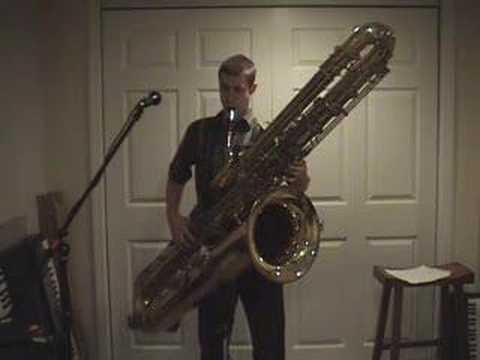 саксофон слушать mp3