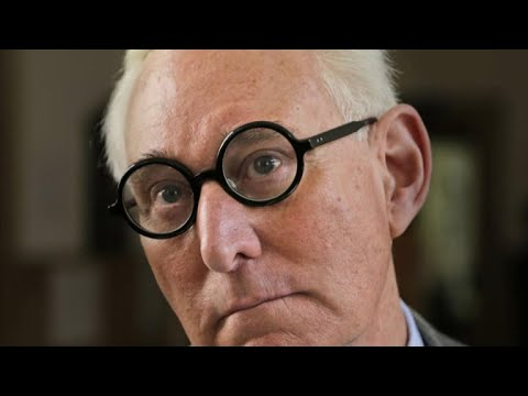Roger Stone's influence on Paul Manafort