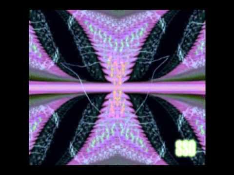 Alex Beroza- Emerge In Love