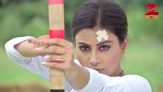 Aamar Durga - Episode 208 - September 14, 2016 - Best Scene