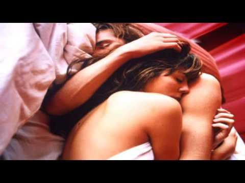 Luis Enrique - Yo no se mañana  ♥ (Salsa)
