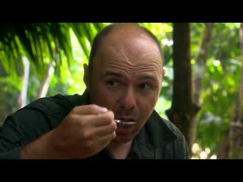 Download An Idiot Abroad S01E07: Peru