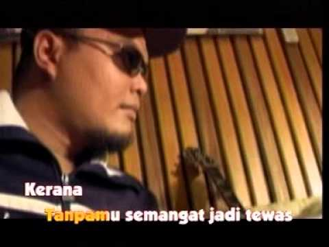Spider - Buat Sang Puteri - Official Music Video