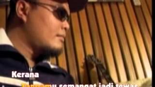 Video Spider - Buat Sang Puteri - Official Music Video download MP3, 3GP, MP4, WEBM, AVI, FLV April 2018