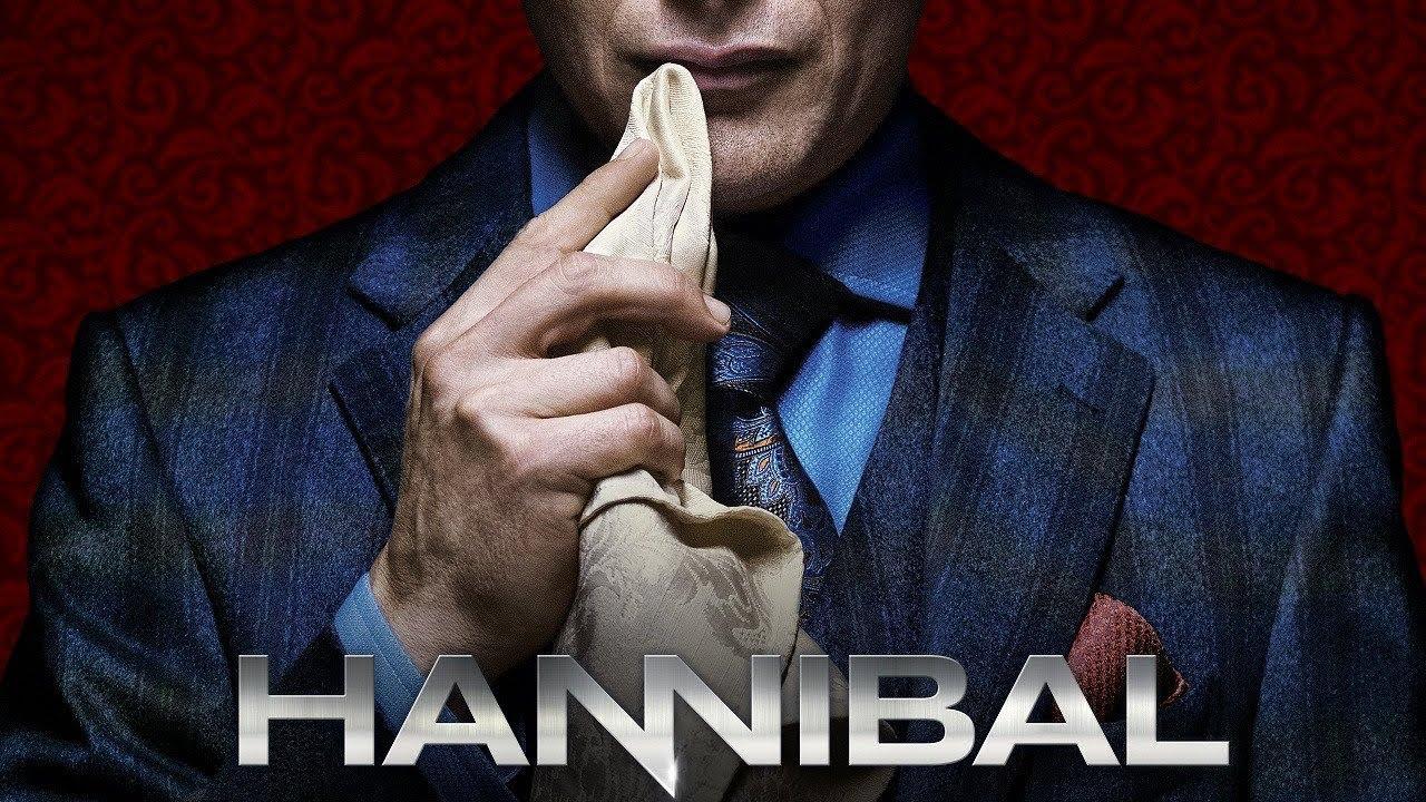 Download Hannibal   Season 1 Episode 5