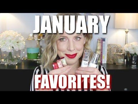 january-favorites-|-2018