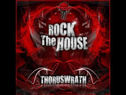 thoruswrath-thats_thw_way_(thoruswrath_remix) .mp4