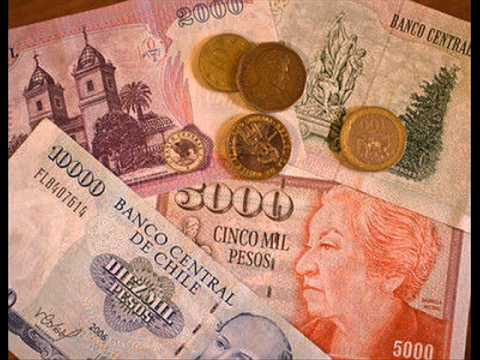 el-peso-chileno-cayó-por-avance-del-dólar