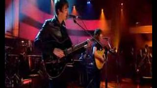 The Last Shadow Puppets - The Age of the Understatement Live