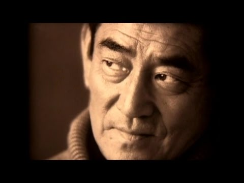 His Feelings: Image of Ken Takakura