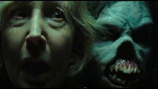 La Noche Del Demonio 4 (Insidious 4) Trailer Subtitulado Español [HD]