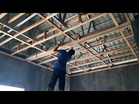 teknik-pasang-plafon-untuk-atap-sendiri-bisa-untuk-ternit-grc-gypsum-pvc-triplek-dan-kalsiboard