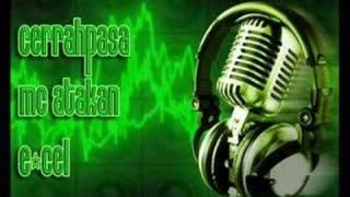DJ Ali & Cerrah Pasa & Mc Atakan & E-Cel - ilk ve son askim