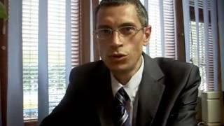 Репетитор математики по Скайпу - Юрий Викторович - Profi-Teacher.ru