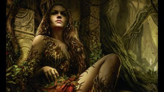 Titania, Protector of Argoth EDH Deck Tech