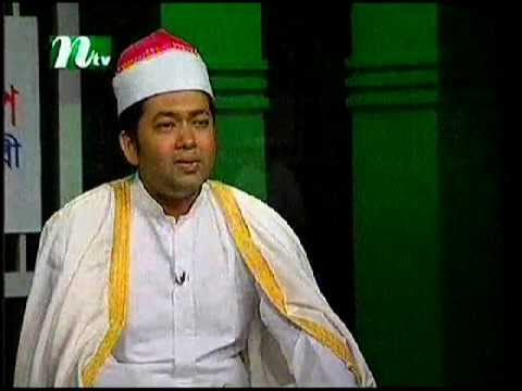 Live Channel 9 - Watch Bangladeshi Live TV Online