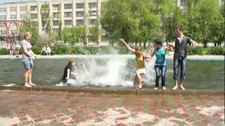 11В класс 2012г Северодонецк